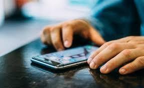 Langkah untuk Mengatasi iPhone 7 Echo Masalah Mendesis