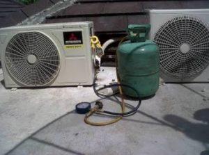 3 Bahaya Mengancam Jika AC Tidak Pernah di Service