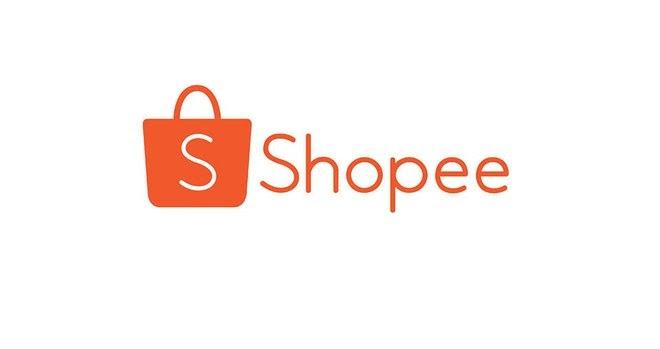 Kelebihan Jualan di Shopee