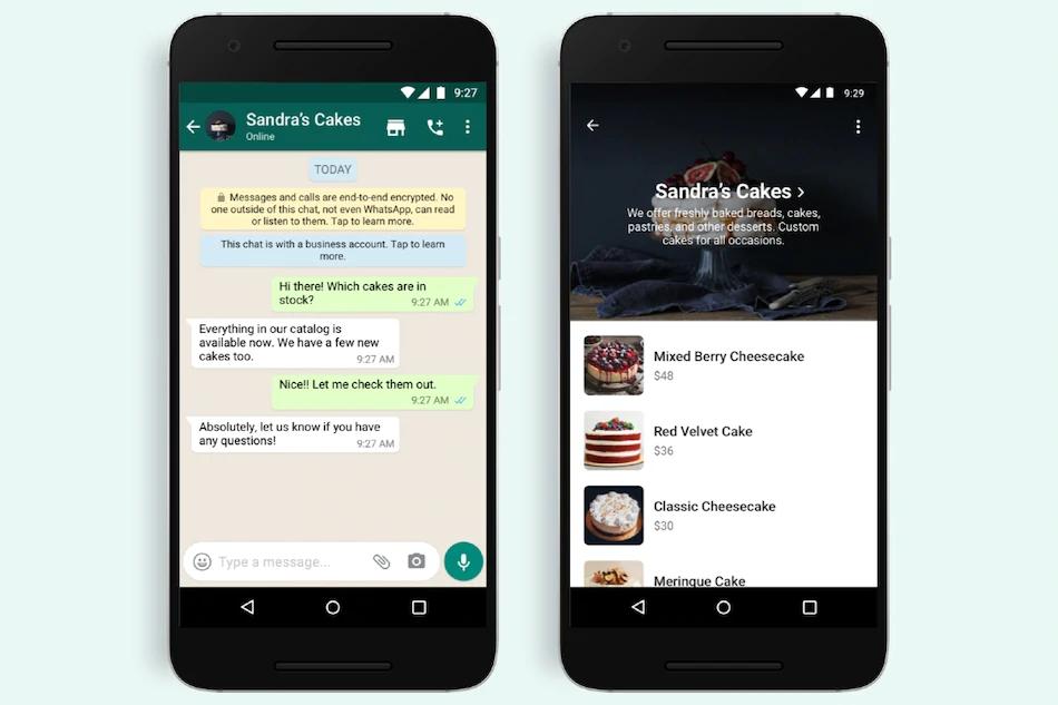 Kenali Cara untuk Memaksimalkan Fungsi Whatsapp Web